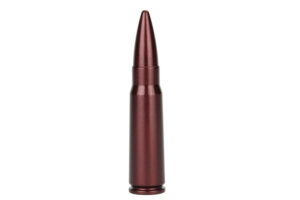 A-Zoom Pufferpatrone 2-VE Rifle 7.62x39 | Waffen Glauser AG