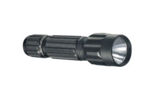 TacStar TPL-2000 Tactical Personal Light   Waffen Glauser AG